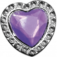 All The Princesses -Elements - Heart 5