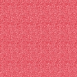 All The Princesses - Glitter Papers - Red