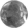 Beads No.1 - Templates - Diamond 01
