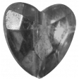 Beads No.1 - Templates - Heart 04