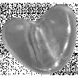 Beads No.1 - Templates - Heart Bead 05