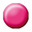 Love You - Elements - Enamel Dot 2