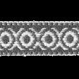 Ribbons And Bows 1 - Templates - Ribbon 02