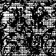 Paper Templates - Flowers - Swirls 08