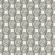 The Guys - Papers - Large Grey Circles