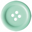 The Guys - Minikit - Button