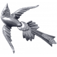 Younique - Elements - Bird