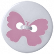 Younique - Elements - Butterfly Button