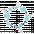Summer Day - Mini Kit - Flourish 2