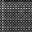Paper Templates - Chevron & Quatrefoil - Quatrefoil 02