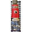 School of Art - Mini Kit - Vermillion Paint Tube