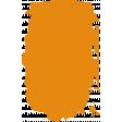 School of Art - Mini Kit - Paint Orange
