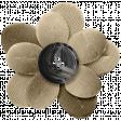 In The Pocket - Minikit - Flower