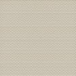 In The Pocket - Minikit - Patterned Paper - Triangles Tan