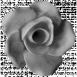 Flowers #02 - Templates - Flower 09