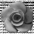 Flowers #02 - Templates - Flower 10
