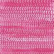 Raindrops & Rainbows - Minikit - Painted Pink Paper