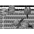 Flowers #01 - Templates - Flower #7