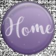 Cozy Day - Elements - Brad - Home