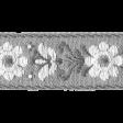Ribbons & Bows #2 - Templates - 09 Ribbon