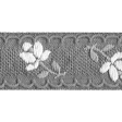 Ribbons & Bows #2 - Templates - 10 Ribbon