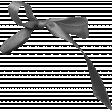 Ribbons & Bows #2 - Templates - 12 Bow