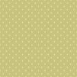 Secret Garden - Paper - Dots Olive