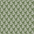 Secret Garden - Papers - Ferns