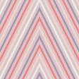 Secret Garden - Papers - Stripes