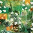 Secret Garden - Artsy Papers - Collage Paper02