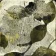 Secret Garden - Artsy Papers - Artsy 01