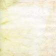 Secret Garden - Artsy Papers - Solid 04
