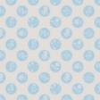 Destination Holland - Minikit - Paper - Flower Dots