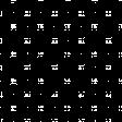Paper Templates - Polkadots 02 - 26 Circles