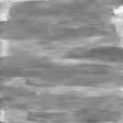 Textures - Painted Paper#2 - Paint Paper 01