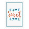 Home for the Holidays - Minikit - WA - Home