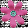 Digital Day - Elements - Flower 2