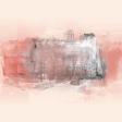 Treasured - Minikit - Papers - Artsy