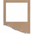 Day Of Thanks - Elements - Cardboard Frame 01
