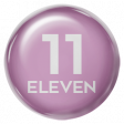 New Day - Brads 52 Weeks - Pink - Brad 11