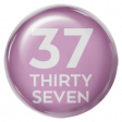 New Day - Brads 52 Weeks - Pink - Brad 37