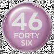 New Day - Brads 52 Weeks - Pink - Brad 46