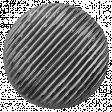 Best of Buttons - Vol5 - Button070