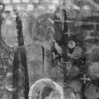 Textures - Art Journal - Art Journal 02