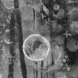 Textures - Art Journal - Art Journal 10