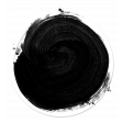 Fresh - Spill Frames - Circle