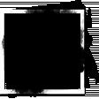 Fresh - Spill Frames - Square