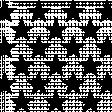 Paper Templates - Stars & Triangles - 05 - Stars