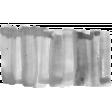 Paint Kit #04 - Brush 04