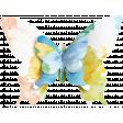 Butterflies - Butterfly - Stapled 01